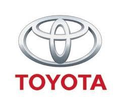 Tantangan Seru Dari Toyota New City Car