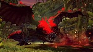 Green Dragon Nest Dragon Phase 1 Tutorial