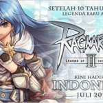 Review Game Ragnarok Online 2 Indonesia