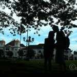 Blogger Nusantara 2013 Kini Hadir di Yogyakarta