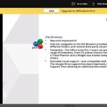 Membuka Dokumen Office Di Android