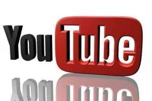Cara Membuat Playlist Youtube