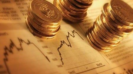 Mengatasi Permasalahan Mengatur Keuangan Sendiri