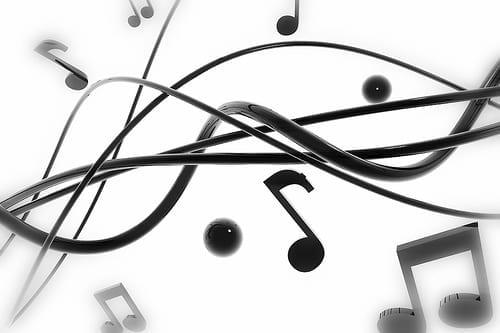 Kreatifitas Para Musisi Untuk PilPres 2014