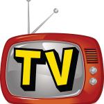Cepatnya Revolusi Teknologi TV