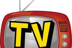 """Samsung Curved UHD TV 9 65"""" UA65HU9000W TV Bola dengan Tampilan yang Elegan dan Stylis"""