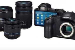 Tips Membeli Kamera Mirrorless Terbaik