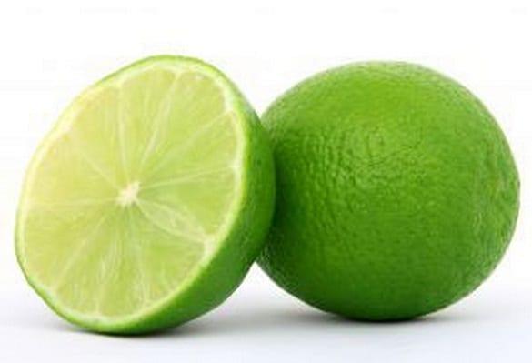 Jeruk Nipis untuk Kesehatan