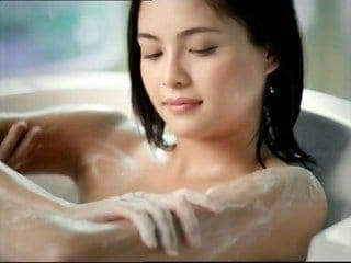 Mencegah Penyakit dengan Manfaat Sabun Mandi