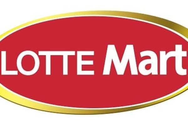 Nikmati Point Lebih untuk Tukar Point di Lottemart