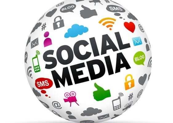 Pengertian Dan Jenis Iklan Online