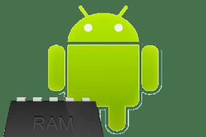 Tips Mengatasi RAM Android Cepat Penuh