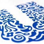 Belanja Hemat dengan Extra Point For You dari Unilever