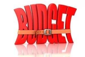 Pengaruh Budget Dan Harga Likes Facebook