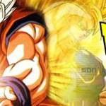Game Baru, Dragon Ball Online