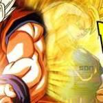 Game Baru, Dragon Ball Online