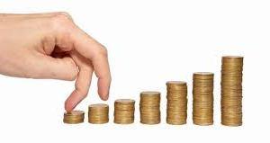 Cara Buka Rekening Deposito Bank Sinarmas
