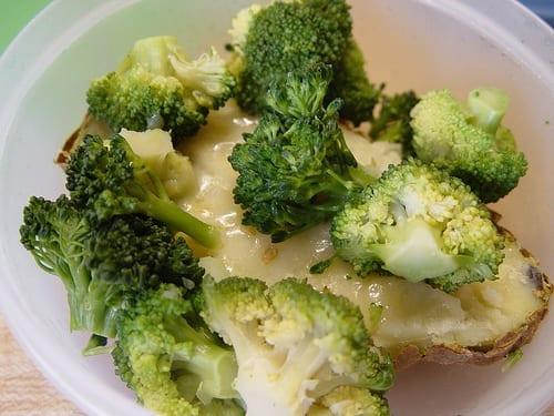 Resep Masakan Sehat Bagi Anda yang Vegetarian