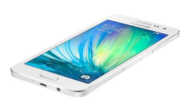 Keunggulan dan Kelemahan Samsung Galaxy A3