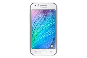 Samsung Galaxy J1, Smartphone Terbaru Harga Terjangkau