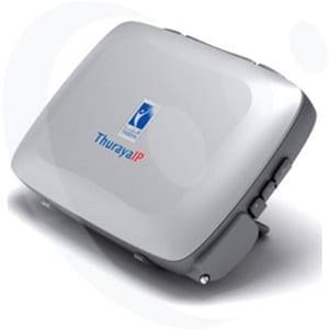 Telepon Satelit, Gadget Alternatif di Tempat Minim Sinyal