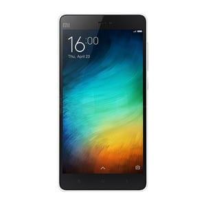 Xiaomi Mi 4i 16 GB
