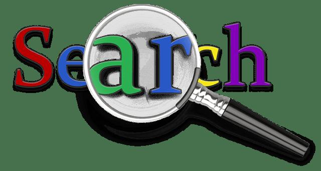 Cek Keyword di Google