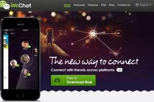 Kumpulan Aplikasi Chatting Pencari Teman di Android