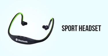 Mengenal Beberapa Jenis Headset yang Ada di Pasaran