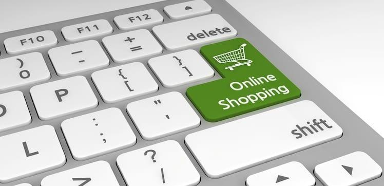 Mau Jualan Online Tapi Belum Punya Produk Ini Solusinya!