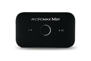Smartfren Andromax M2P