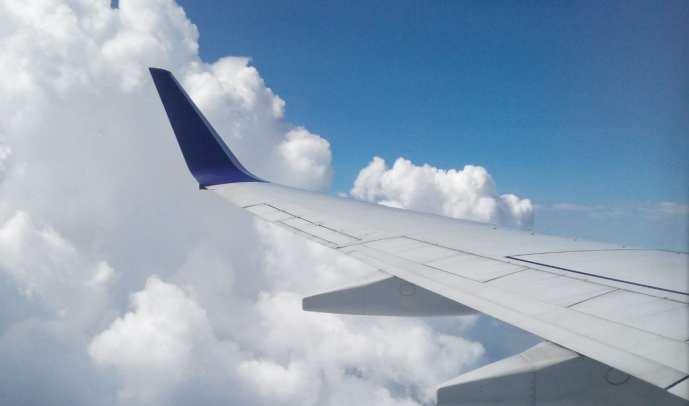 Jadwal Penerbangan Sering Delay, Mungkin ini Penyebabnya