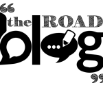 Roadblog10Cities, Acara Blogger di 10 Kota