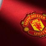Bagi yang Belum Tahu, Ini Fakta Unik Manchester United!