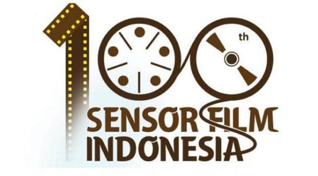 LSF Sosialisasikan Budaya Sensor Mandiri