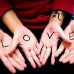 3 Hal Ini Bisa Membuat Langgeng Hubungan Kalian