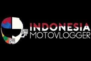 MotoVlogger Indonesia