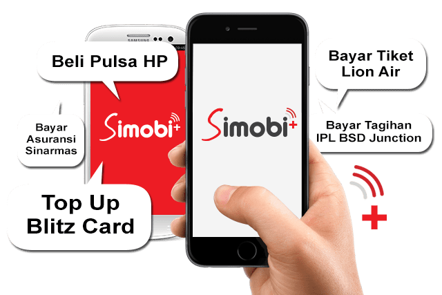 Image result for aplikasi simobiplus