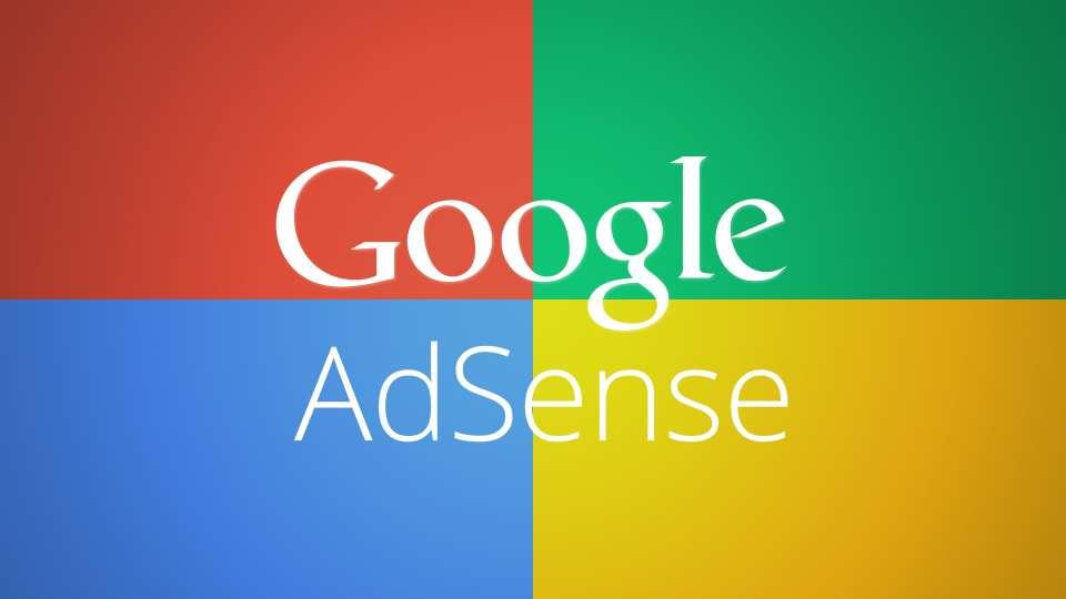 cara mengatur pembayaran google adsense Indonesia