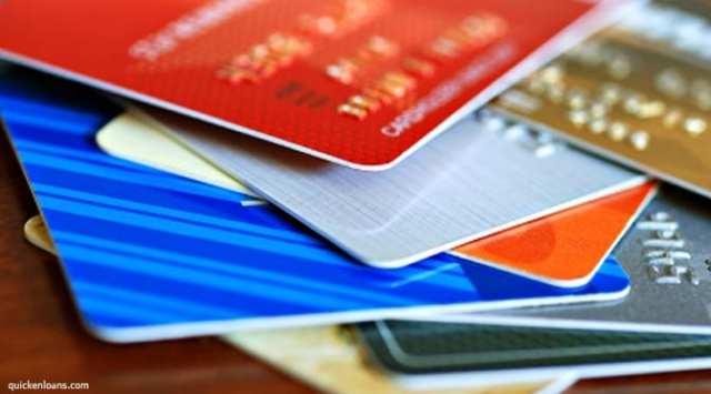 Mengatur Keuangan Kartu Kredit