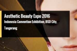 SWAM Aesthetic Beauty EXPO 2016