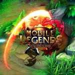 Mobile Legends, Game MOBA untuk Smartphone Kalian!