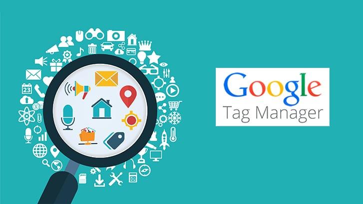 Belajar Google Tag Manager