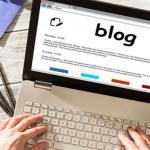 Begini Cara Membuat Featured Image Otomatis di WordPress