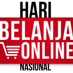 Promo Harbolnas (Hari Belanja Online Nasional) di Excite Shop!