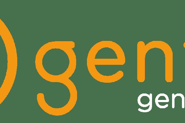 Kode Promo Genflix