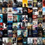 5 Aplikasi Nonton Film Online di Android