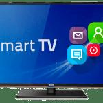 Beli Smart TV? Baca Tips Membeli Smart TV Ini Dulu!