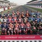 Jadwal MotoGP 2018 Live Streaming Trans7 Setelah Qatar