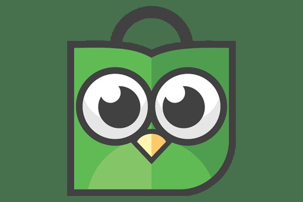 Tips Belanja Online Hemat di Tokopedia